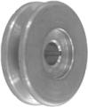 P161 Alternator Pulley