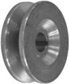 P318 Alternator Pulley