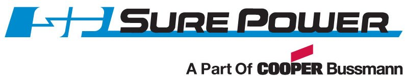 sure power industries